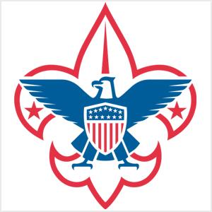 boy-scouts-logo-v3