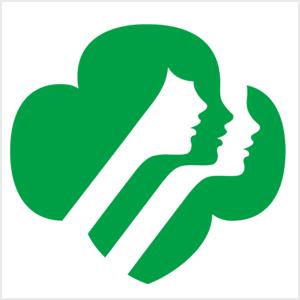 girl-scouts-logo-v3